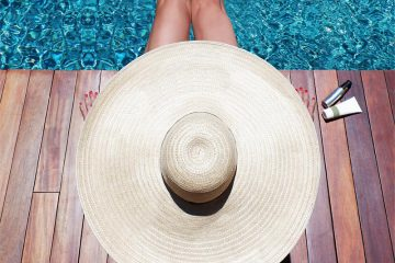 six senses sunscreen