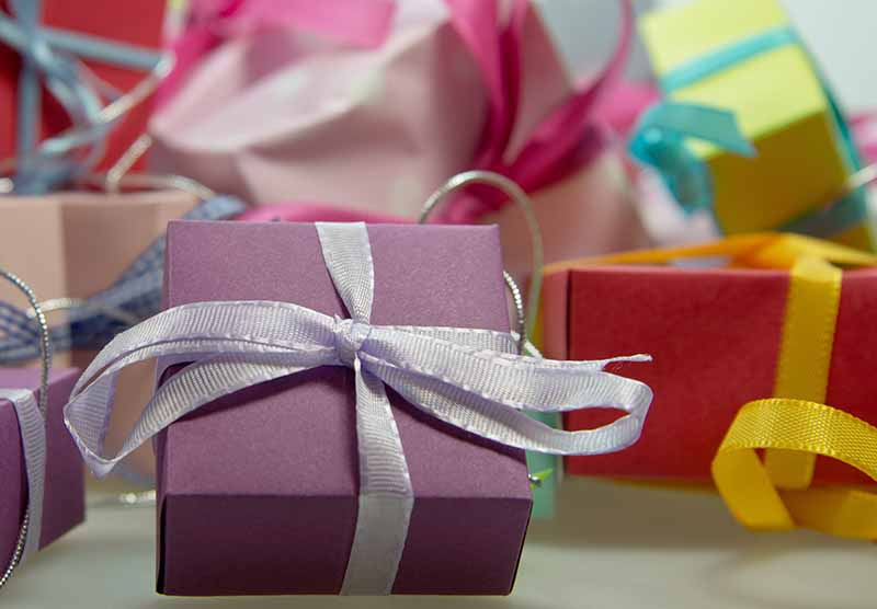 spa gift cards sales